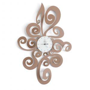 orologio da parete particolare noemi