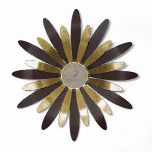 orologio moderno cassiopea