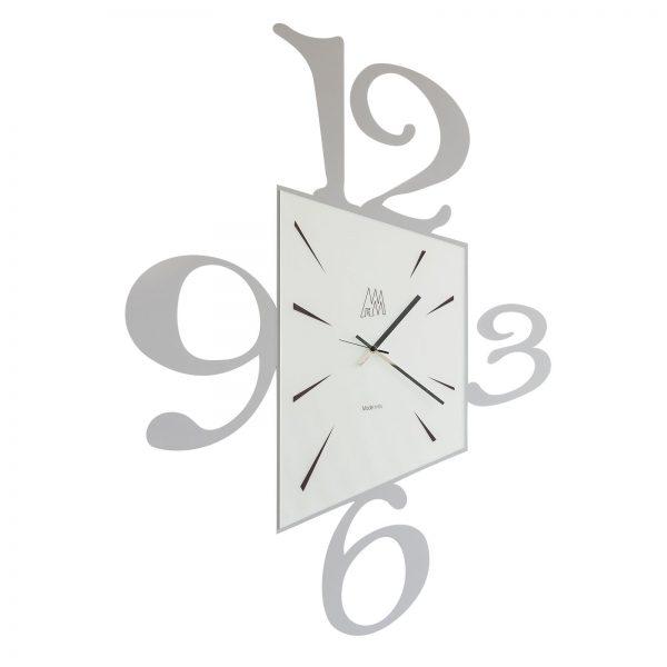 Orologio Big Prospettiva