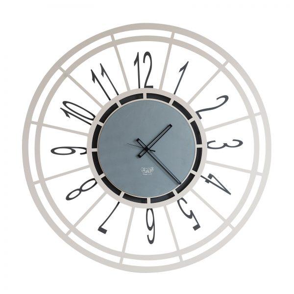 Orologio Top