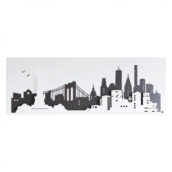 Pannello New York