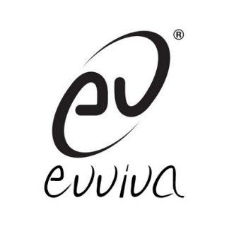 Evviva